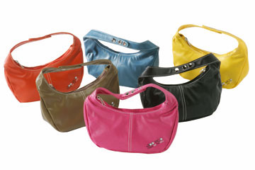 Jee Vice Sunglasses purse