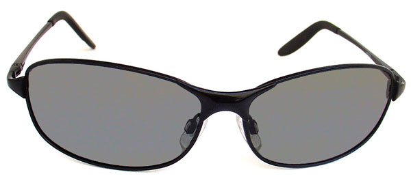 Polarized Sunglasses - Pic