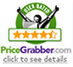PriceGrabber User Ratings for Superior Water Systems Co Inc