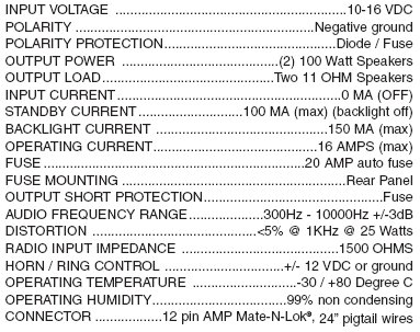 295sfsa1 polarity?t=1525983294& scintillating microphone wiring diagram whelen pictures best image