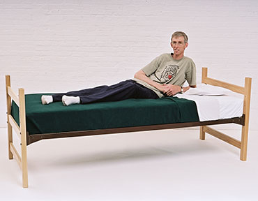 extra long twin bed - Xl Twin Bed Frame