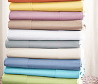 Clearance Sale - Extra Long Queen sheets