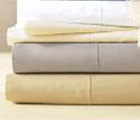 Clearance Sale - Extra Long Olympic Queen sheets