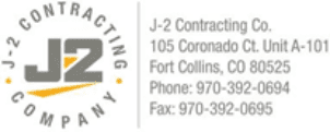 testimonial from J2 Contracting