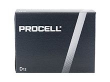 Small Box of 12 Cells