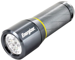 Energizer Vision HD 3AAA