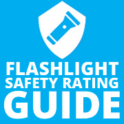 Flashlight Safety Ratings Explained