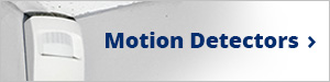 motion detector batteries small banner