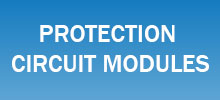 protection circuit modules