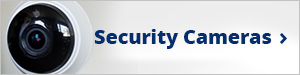 security camera batteries small banner