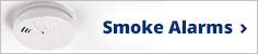 smoke alarm batteries small banner
