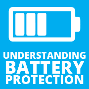 Battery PCB and Protection Guide