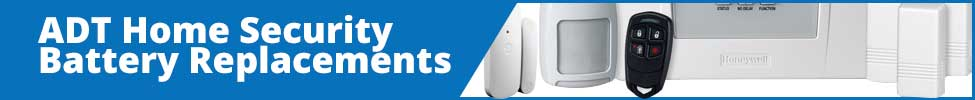adt home security batteries banner