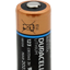 duracell lithium batteries