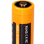 Fenix Batteries