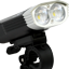Fenix Bike Lights