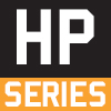 Fenix HP Series