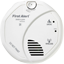 first alert smoke detector batteries