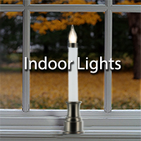 indoor-lights