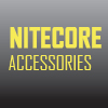 Nitecore Accessories