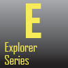 Nitecore Explorer Series