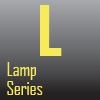 Nitecore Lamp Series