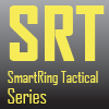 Nitecore SRT Series