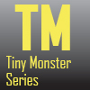 Nitecore TM Series