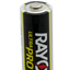 rayovac ultra pro battery button