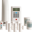 simplisafe home security batteries