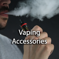 Vaping Accessories