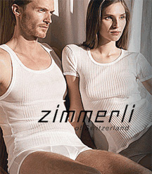 Zimmerli Collections at Underwear Options