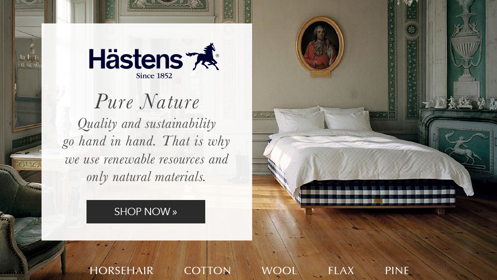 h stens mattresses. Black Bedroom Furniture Sets. Home Design Ideas