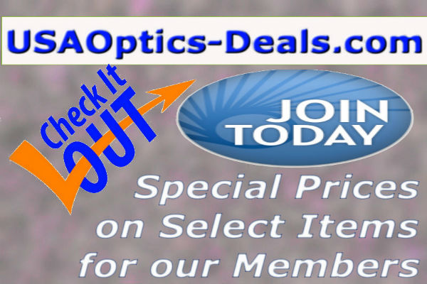 Free Shipping,         click to see details