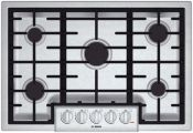 Shop Gas Cooktops