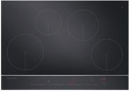 Shop Induction Cooktops