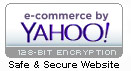 Yahoo Secure Shopping