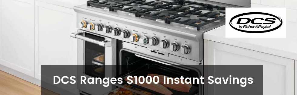 US Appliance 2017. All Rights Reserved.