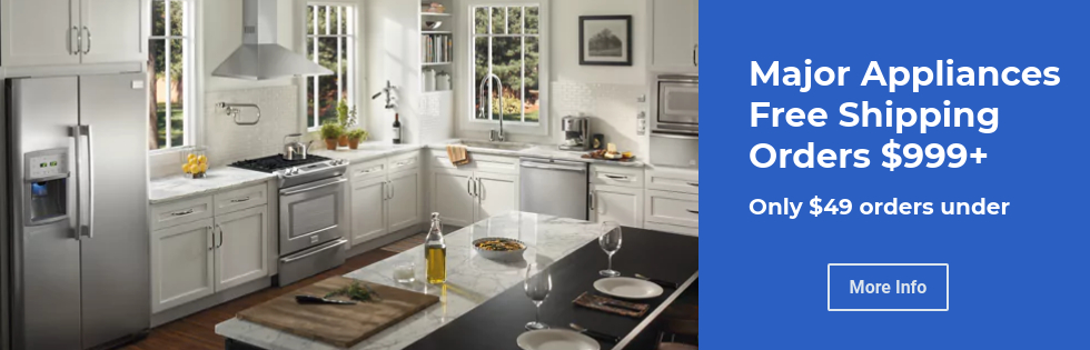 US Appliance: Low Prices on GE, Whirlpool, Samsung, LG & More Home ...