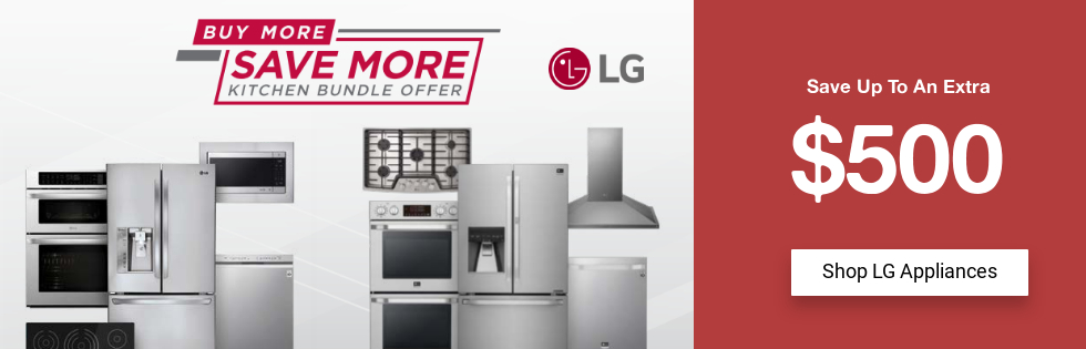 Us Appliance Low Prices On Ge Whirlpool Samsung Lg More Home