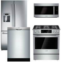 US Appliance: Low Prices on GE, Whirlpool, Samsung, LG & More Home