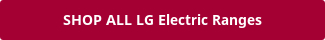 LG Electric Ranges