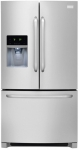 Shop French Door Refrigerators