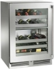 Shop Outdoor Refrigerators