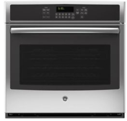 Oven Price Cuts