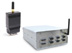 Click to enlarge Phoroptor VRx Central Unit Wireless Bluetooth