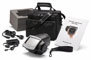Click to enlarge Spot Vision Screener Case and Accessories