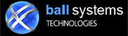 Ball Systems