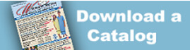 Download a Catalog