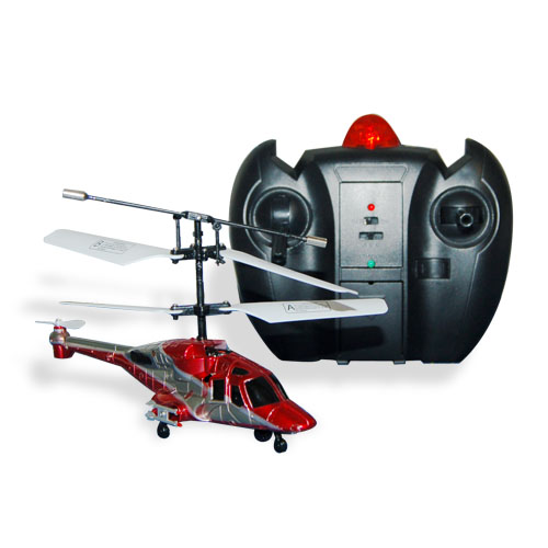 Daft Gadgets | New Gadgets | RC Helicopters | Sky Fly